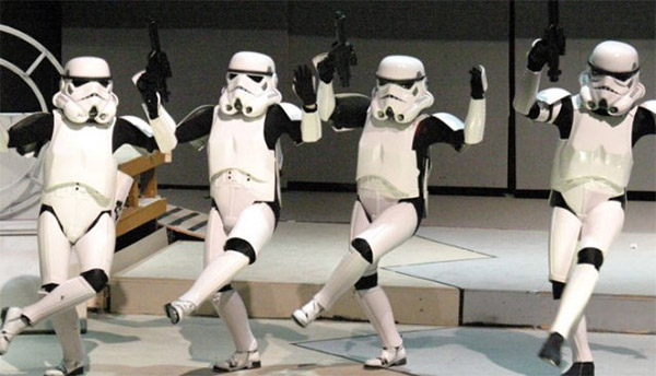 star_wars_dance